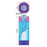 Fastener Chart