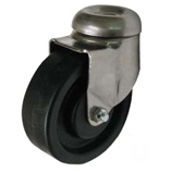 High Temperature Casters